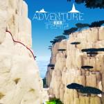 adventure03