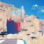 adventure06