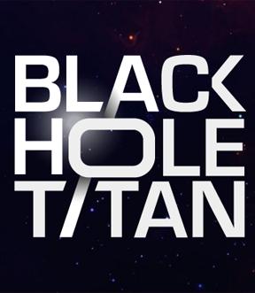 blackholetitan