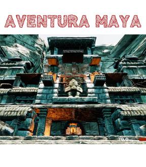 aventura_maya
