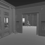 casa interior1