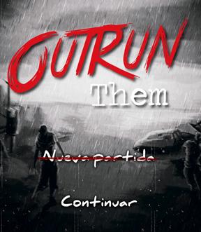 outrunthem