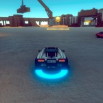 Roguecars_1