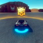 Roguecars_3