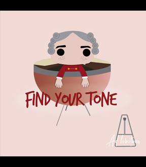 findyourtone