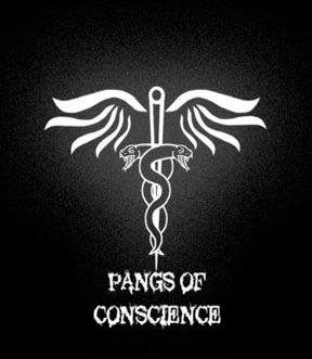 pangsofconscience