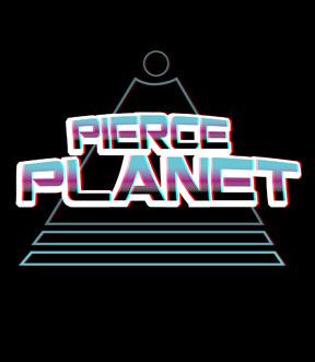 pierceplanets