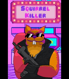 squirrel-killers